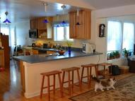 97 Peruville Road Lansing NY, 14882