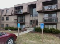 9630 Cove Dr Unit: A15 North Royalton OH, 44133