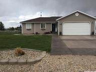 4425 N Marshal Trail Enoch UT, 84721