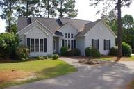 116 Pinesage West End NC, 27376
