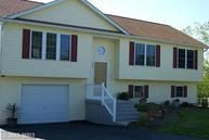 88 Sawmill Court Charles Town WV, 25414