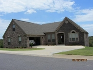 8 Majestic Cove Maumelle AR, 72113