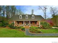 1241 The Forest Crozier VA, 23039