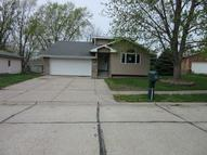 775 Summit Ct Crete NE, 68333