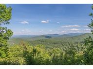 46 Frog Mountain View Blue Ridge GA, 30513