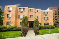 170-20 Crocheron Avenue #101 Flushing NY, 11358