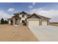 5024 Blackhawk Dr Windsor CO, 80550