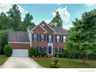 2510 Shady Reach Lane Charlotte NC, 28214