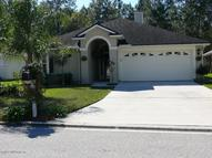 233 Hawthorne Hedge Ln Saint Johns FL, 32259