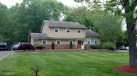 162 Bee Meadow Pkwy Whippany NJ, 07981