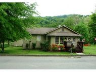 14 Gilley Ave E Big Stone Gap VA, 24219