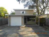 117 7th Avenue Se Largo FL, 33771