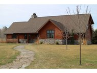 8072 River Rd Greenleaf WI, 54126
