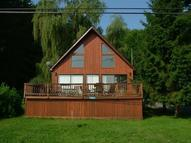 7693 State Highway 28 Burlington Flats NY, 13315