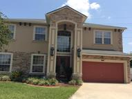 10137 Meadow Point Dr Jacksonville FL, 32221