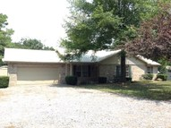 298 Bent Tree  Estates Lane Benton KY, 42025