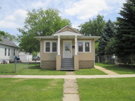 1611 Victoria Street North Chicago IL, 60064