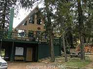 184 Lake Drive Divide CO, 80814