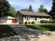 724 Madison Ave West Bend WI, 53095