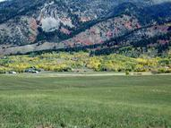 Lot 1 Ramblin' Hills Freedom WY, 83120