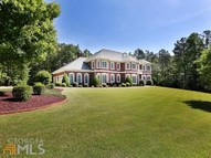 Address Not Disclosed Peachtree City GA, 30269