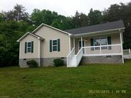 1207 Pennywood Drive High Point NC, 27265