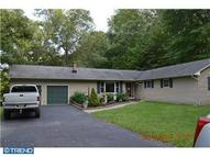 32 Holly Lane Pilesgrove NJ, 08098