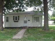 211 West 5th Street Hartford IL, 62048