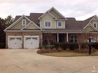 9304 Honey Tree Ln 2 Calabash NC, 28467