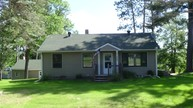 25764 River Rd Cohasset MN, 55721