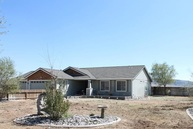 9805 Pacific View Drive Stagecoach NV, 89429