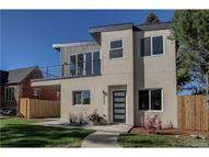 2225 Perry Street Denver CO, 80212