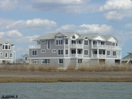 16 Neptune Drive 16 Somers Point NJ, 08244