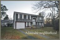 37 Siasconset Dr Sagamore Beach MA, 02562
