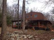485 Cobel Path Mc Alisterville PA, 17049