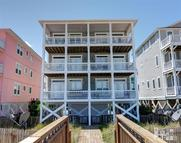 1602 Carolina Beach Ave Unit: 2 Carolina Beach NC, 28428