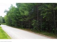135 Trails End Rd Windham ME, 04062