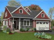 Lot 51 Rockingham Green Newmarket NH, 03857