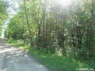 0 Sunflower Rd Middlesex NY, 14507