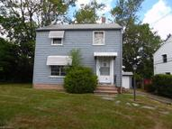19719 Maple Heights Blvd Maple Heights OH, 44137