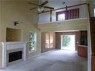 5005 Cobblestone Creek Whites Creek TN, 37189
