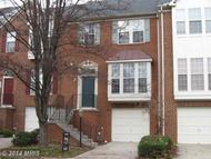 2002 Madrillon Springs Court Vienna VA, 22182