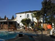 575 E Tulare Ave Shafter CA, 93263