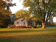 242 Simpson Grass Lake MI, 49240