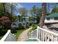 71-73-75 Lake Ave. Sunapee NH, 03782
