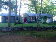 5984 N Mt. Maria Road Hubbard Lake MI, 49747