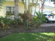 103 Nw Summerville Court Port Saint Lucie FL, 34986