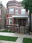 7249 South Evans Avenue Chicago IL, 60619