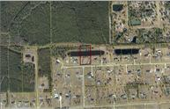 Lot 42 Smooth Bore Ave West Glen Saint Mary FL, 32040
