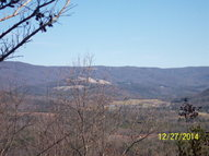 000 Bell Mountain Rd Traphill NC, 28685